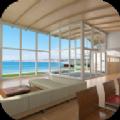 你想要逃离海边别墅吗游戏安卓最新版 v1.15