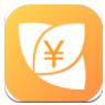 黄瓜钱包软件借款平台app下载 v1.3.3