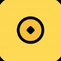 嗨贷借款app官方下载 v1.2