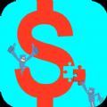 帮帮你app下载 v1.2