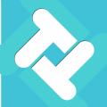 探探云贷贷款app下载官方版 v1.0
