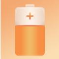 大象电池医生app手机版下载 v1.0.0