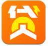 合包袋app下载 v3.1.1