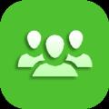 全民互推赚钱软件app官方下载 v2.0.0