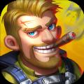 战争公约手游下载iOS版 v1.0.0.002