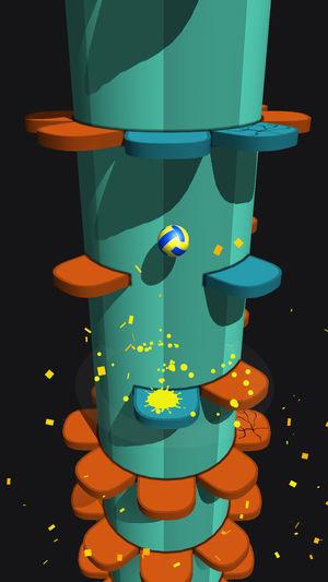 Bounce Air安卓中文最新版下载图3: