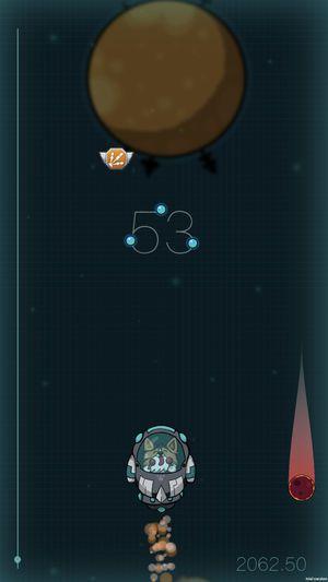 Planets Fall游戏安卓最新版下载图2: