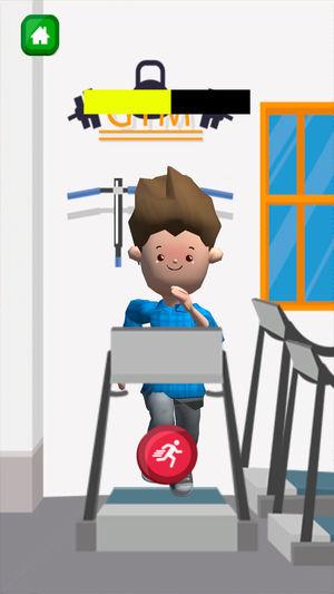FitKids游戏安卓中文最新版下载图4: