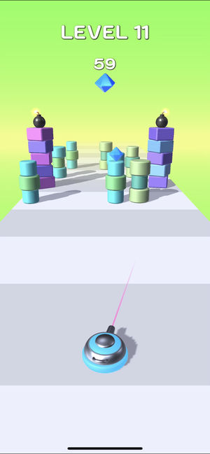 Toweroo游戏安卓最新版下载图2:
