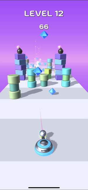Toweroo游戏安卓最新版下载图3:
