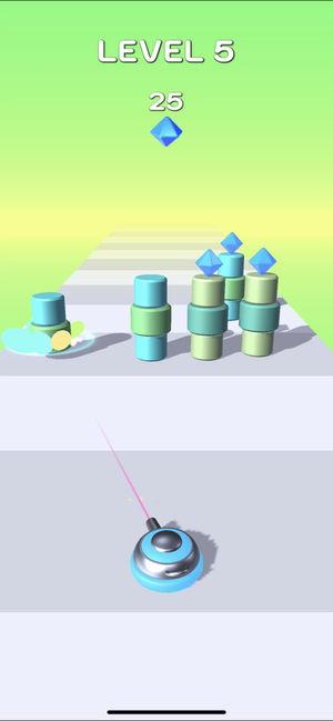 Toweroo游戏安卓最新版下载图1: