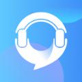 云播客客户端播放器官方app软件下载 v2.9.3