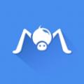 蜘蛛看看app手机版下载 v1.1.1
