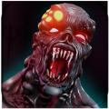 末日僵尸生存汉化版安卓游戏下载 v1.1
