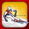 冬季运动Pro游戏