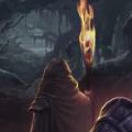 地下城堡2暗潮官网版