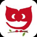 鸟语通手机版app软件下载 v1.4.1