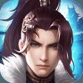 少年逆命师游戏官网安卓版 v1.0.0.76282