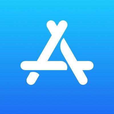 iOS每日限免推荐下载小程序