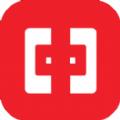 中盟通app苹果版软件下载 v1.0