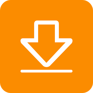 APP软件应用每日推荐下载小程序