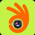 AR乐拍app安卓手机版下载 v1.0