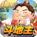 叮叮斗地主游戏手机版下载 v1.0.1
