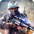 美国陆军生存战场下载游戏安卓版 v1.0