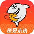 斗鱼福星高照答题活动助手下载app v3.6.1