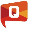 易度商城官方app下载手机版 v1.0.0