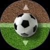 体育足球WIN小程序