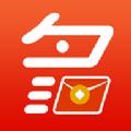 返乐多官方app下载手机版 v1.0.0