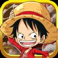 草帽海贼团游戏官网安卓版 v1.0.0