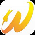 渭南手机台客户端app安卓版下载 v1.0