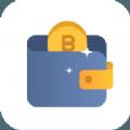 装币答题助手最新版app官方下载 v1.6.1