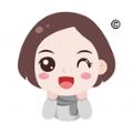 泥泥环球购官方app下载手机版 v1.0.22