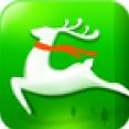 飞路快导航官方版手机软件下载安装 v2.2.5