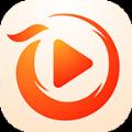 八卦小视频官方app下载手机版 v1.0
