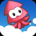 游娱直播app手机版软件下载 v2.0.1