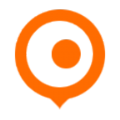 微街app官方版软件下载安装 v1.1.0