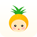 菠萝答题助手官方app下载手机版 v1.0.1