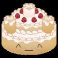 保卫蛋糕中文无限金币破解版(Defend the Cake) v1.2.1