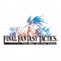 最终幻想战略版狮子战争官网安卓汉化版(含数据包) v1.1.0