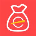 壹财袋官方版app下载安装 v1.0
