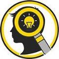 超强头脑辅助作弊器下载 v1.0