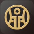 鸿包惠官方app下载手机版 v1.0.1