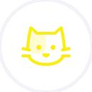 猫圈WeCat小程序