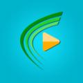 风云影视官方app下载手机版 v1.0