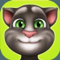 我的汤姆猫2018喂养版下载游戏 v4.5.4.138