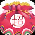 捷信超贷官网app手机版下载 v1.5